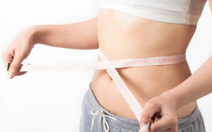 Effective Weight Loss Tips For a Permanent Weight Loss